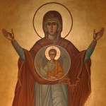 theotokos