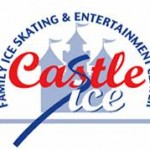 Castle Ice Logo 2