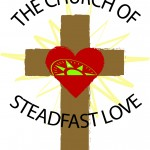 Church-of-Steadfast-Love-logo_rugged