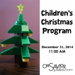 Childrens-Christmas-Program-2014
