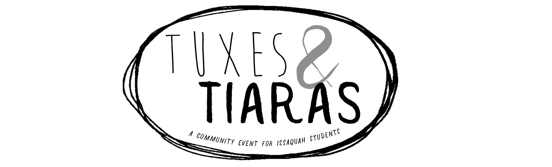 Tuxes And Tiaras Donations And Volunteers Needed Our Savior